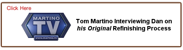 tom-marino-home-box2