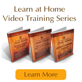 widget-video-training