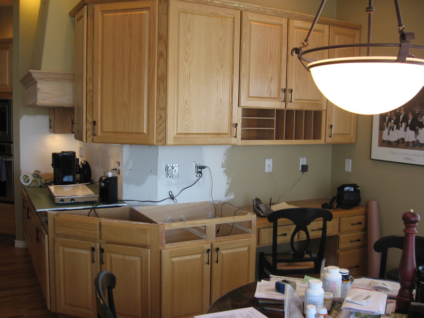 Kitchen Cabinetry Finishes Stacey Kitchen Design Concepts Used Kitchen Cabinets For Sale In